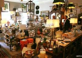 antiques near me find antique stores near me trendy lots of furniture antiques