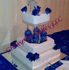 ginny b u0027s cakes