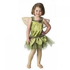 Garden Fairy Halloween Costume 119 Halloween Costumes Dress Images