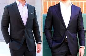 spier mackay suit sale gap s black friday deal more the
