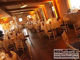 rustic wedding venues in ma wedding barns in connecticut barn wedding venues in connecticut