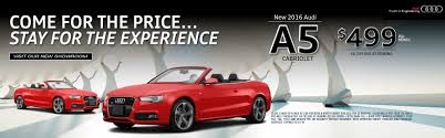 audi showroom audi specials audi dealership near oyster bay ny