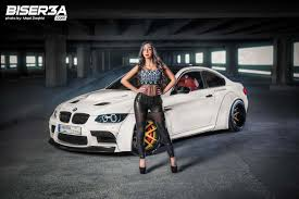 Bmw M3 Liberty Walk - biser3a this liberty walk bmw e92 m3 is 1 of 2 in lebanon biser3a