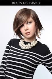 445 best short hair u0026 pixie cuts images on pinterest latest