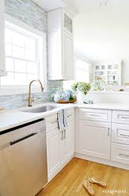 modern kitchen knobs kitchen amazing coastal themed kitchen coastal cottage kitchen