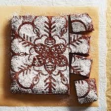 216 best christmas dessert recipes images on pinterest christmas