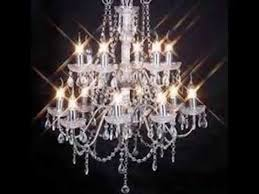 Chandelier Sale 17062014 Chandeliers And Mirrors Uk Chandeliers And Mirrors