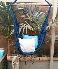 Eno Hammock Chair Decorating Captivating Brazilian Hammock For Outdoor Decoration