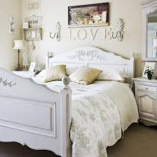french inspired bedroom love sparkle pretty blog a beautiful french inspired bedroom please