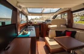 Upholstery Cleaning Gold Coast Upholstery Cleaning Gold Coast Home Office Boat And Car