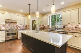 kitchen marvelous light grey cabinets red kitchen cabinets brown