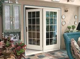 Patio Doors Exterior Doors Awesome Patio Door Astounding Patio Door