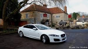 mobil sedan lexus terbaru jaguar review top car reviews