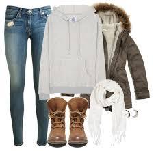 womens boots winter 2017 to wear parkas in fall winter 2017