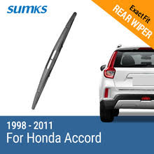 wiper blades for 2000 honda accord compare prices on honda accord wipers shopping buy low