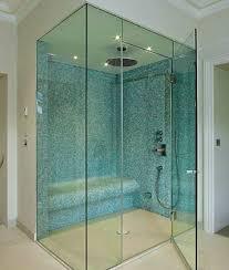 Bathroom Frameless Glass Shower Doors Custom Frameless Glass Shower Doors Bathroom Frameless Glass