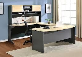 Corner Desk Cherry Wood by Bush Corner Desk Cherry Wood Desk Design Bush Corner Desk Low Cost
