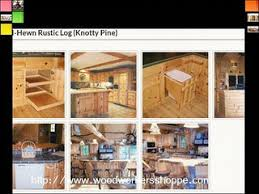 Pine Beadboard Paneling - home interior log siding michigan video dailymotion