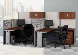 Office Cubicle Desk Office Furniture Cubicles Filing Seating And So Much More
