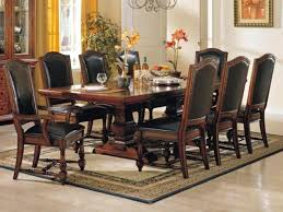 rooms to go dining sets seaside dining table rectangle dining room rustic