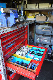 Bike Workshop Ideas Cycle Techs Hub News And Blog For The National Network Of Mobile