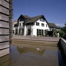 Therme Bad Rothenfelde Hotel Dreyer Garni Deutschland Bad Rothenfelde Booking Com
