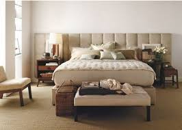 wall headboards for beds broad selections of wall mounted headboards homesfeed