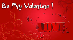 feb 14 valentines day wallpapers february 14 valentine u0027s day 2017 facts origin meaning