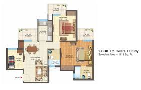 floor plan express nimbus express park view 2 in chi 5 express park view 2 greater noida