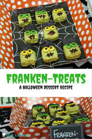 Family Halloween Party Ideas by 125 Best Halloween Party Ideas Images On Pinterest