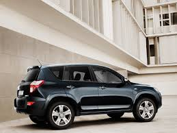 lexus jeep for sale in pakistan toyota rav4 prices in pakistan pictures and reviews pakwheels