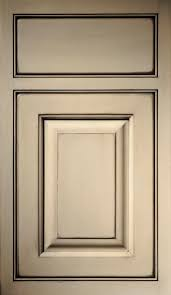 New Style Kitchen Cabinets 44 Best Kitchen Cabinets Images On Pinterest Kitchen Cabinets