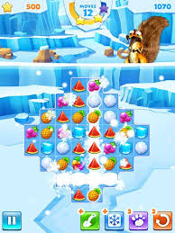 age apk free age avalanche for android free age avalanche