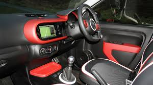 renault safrane 2016 interior french sports cars wallpaper 1024x768 22978
