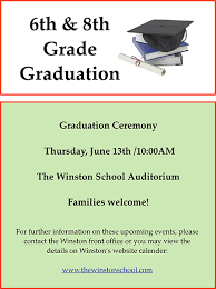 8th grade graduation invitations grade graduation party invitation ideas