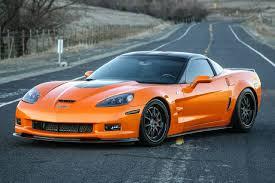 2012 corvette z06 0 60 z06 would a 700hp corvette z06 you re think driving an all