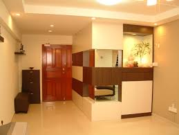 affordable interior design rocket potential ahmedabad residence within affordable interior design