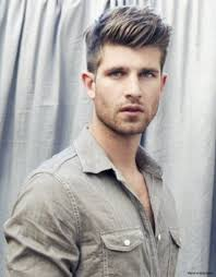 diy mens haircuts best hairstyle for long face male mens hairstyles sick haircuts guys