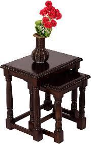 Furniture Price List In Bangalore Wood Dekor Furniture Price In Indian Major Cities Chennai