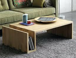 altra owen retro coffee table side table crosley retro metal side table caribbean blue retro