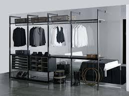 ikea corner bedroom units pax wardobe from modern furniture
