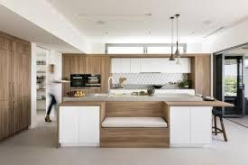 Award Winning Kitchen Designs Our Award Winning Kitchen Design Riverstone
