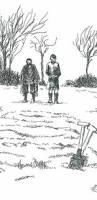 1914 christmas truce centennial