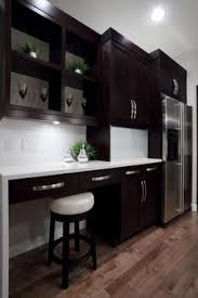 winnipeg kitchen cabinets kitchen cabinet winnipeg trendiest cabinets winnipeg our