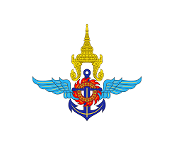 List Of Flags List Of Flags Of The Royal Thai Armed Forces Military Wiki
