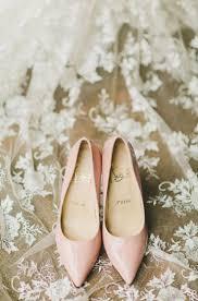 wedding shoes kuala lumpur 124 best bridal shoes images on bridal shoes wedding