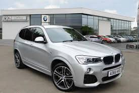 bmw volkswagen 2016 2016 bmw x3 diesel news reviews msrp ratings with amazing images