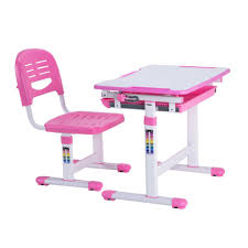 Best Desk Chair For Kids by 100 Kid Desk Chair Amazing Student Desk And Chair Combo 90 For