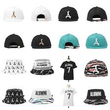 kid ink alumni hat kid ink baby on summer alumni http t co f1bns4z3cj