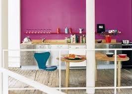 cuisine violette cuisine ou cuisine violette nos idées pour une cuisine pepsy